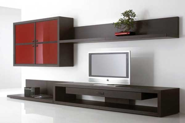 Tv Table, tv table stand, tv table set, tv table trays, tv table mount, tv tables ikea