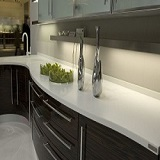 countertops, countertops sunrise, countertops Miami, countertop, countertop paint, countertop materials