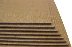 chipboard letters, chipboard sheets, chipboard boxes, chipboard thickness, chipboard michaels, chipboard paper, chipboard shapes
