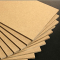 raw mdf boxes, raw mdf Thailand, raw mdf cornice, raw mdf board, raw mdf kitchen doors, raw mdf doors, raw mdf price, raw mdf, raw mdf board turkey