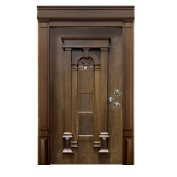 Chinese Security Door , wooden security door, wooden security door designs,security doors, security door controls, security door stopper, security door installation, security door hinges