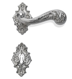 Door Knobs, door knobs at Walmart, door knobs cheap, door knobs and handles, door knobs and hinges, door knobs for sale, door knobs with locks