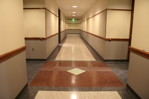 hospital flooring materials, hospital flooring vinyl, hospital flooring types, hospital flooring specifications, hospital flooring south Africa, hospital flooring products, hospital flooring requirements, hospital flooring tiles,epoxy