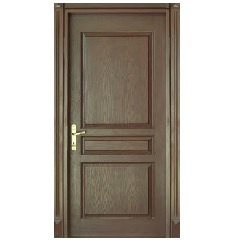 interior door manufacturers, interior door manufacturers iran, interior door manufacturers  turkey,mdf door manufacturers