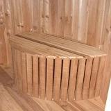lambe wood , wood