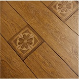 Laminate flooring, laminate wood flooring, laminate sheets, laminate paper, laminate flooring cost, laminate tile flooring