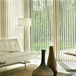 Lowerderape,wooden blinds lowes, wooden blinds ikea, wooden blinds ikea, wooden blinds target, wooden blinds white, wooden blinds menards, wooden blinds for windows, wooden blinds Walmart