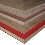Colored MDF,colored mdf board, colored mdf manufacturers, colored mdf suppliers usa, colored mdf uk, colored mdf usa, chromatix colored mdf, colored mdf
