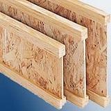 چوب های ضد آب،قیمت چوب ضد آب،فروش قیمت  چوب ضد آب،انواع چوب ضد آب،چوب او اس بی،چوب OSB