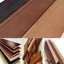پروفیل چوبی، پروفیل چوبی نما، پروفیل درب چوبی، قیمت پروفیل چوبی، انواع پروفیل چوبی