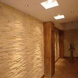PVC Wall Laminate, PVC, Wall Laminate