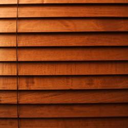 پرده چوبی,پرده اتاق خواب, پرده اتاق خواب, پرده زبرا , پرده پذیرایی,