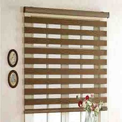zebra blinds video, zebra blinds reviews, zebra blinds installation,wooden blinds lowes, wooden blinds ikea, wooden blinds ikea, wooden blinds target, wooden blinds white, wooden blinds menards, wooden blinds for windows, wooden blinds Walmart